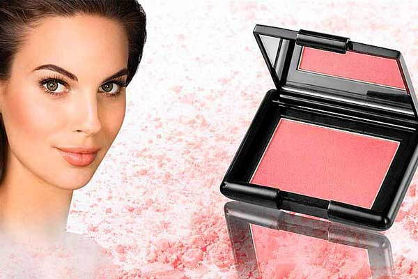 Румяна орифлейм Beauty Perfect Blush